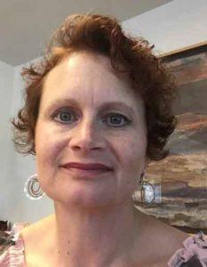Marysville Ideal Weight Loss Coach - Tammy Benner