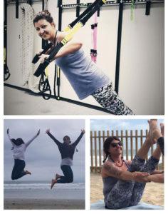 Sarah Weight Loss Client - Lake Stevens Weight Loss