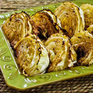 roasted-cabbage-wedges